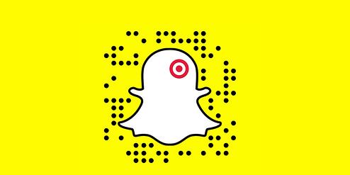 target-snapchat-header-2-924x462