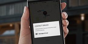 http://newsroom.uber.com/2015/05/app-updates-for-deaf-and-hard-of-hearing-partners/