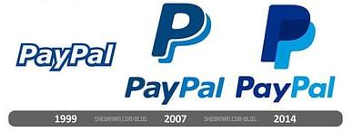 338-paypal-logo-evolution
